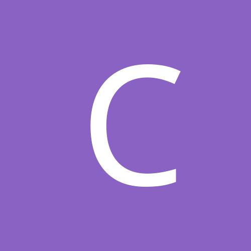 cmurrayis