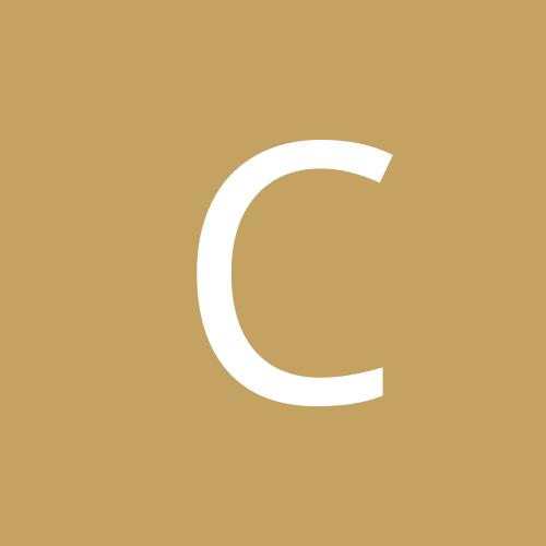 clar3