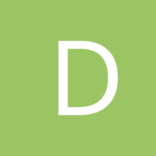DVS-silvia