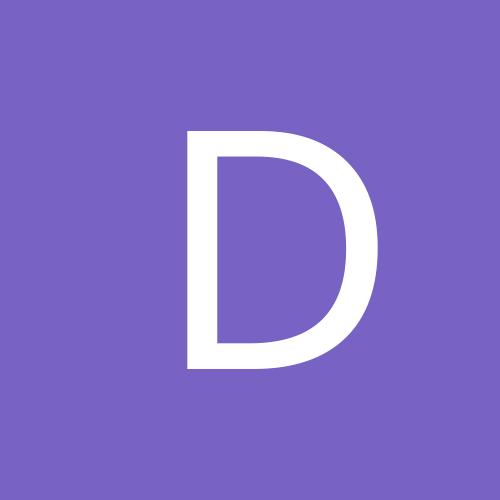 dorifuto_1