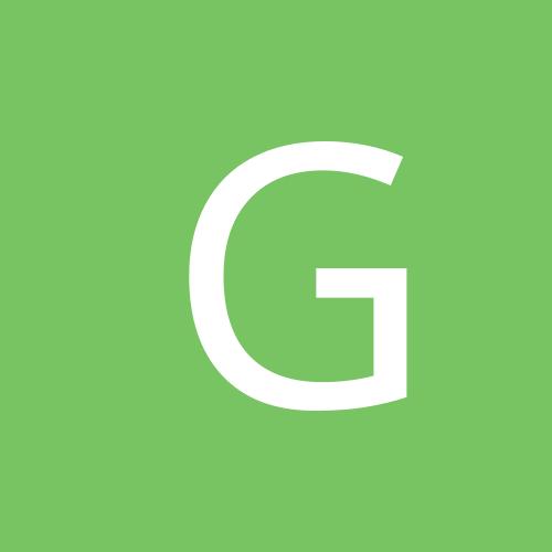 gogrewar