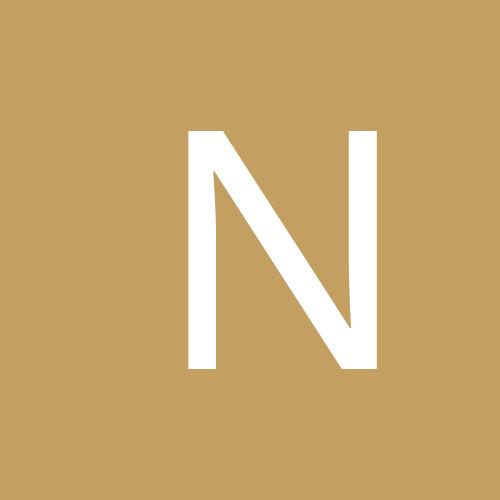 Niamu