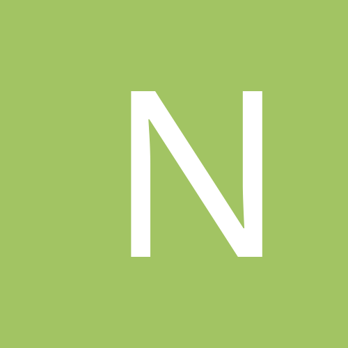 NathanR