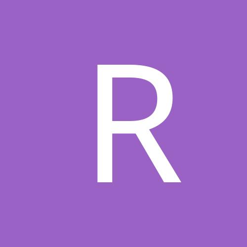 Rexar