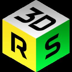 3DRacingSolutions
